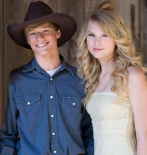 Taylor Swift'in Sevgilisi Kim imdiye Kadar Sevgili Olduu simler
