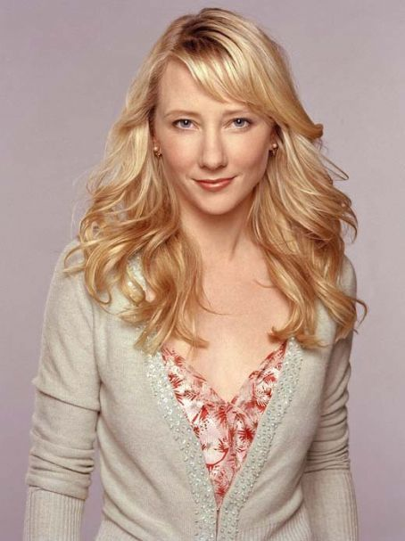 Anne Heche Images Anne Wallpaper And Background Photos (3291372)
