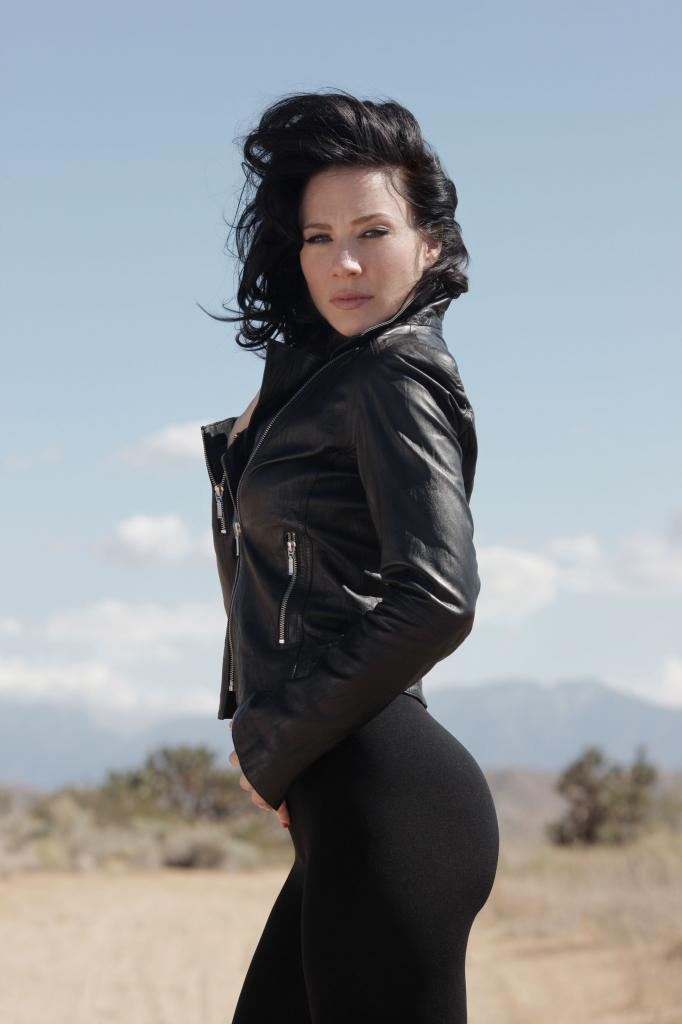 Lynn Collins Quotes. QuotesGram