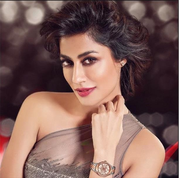 15 Pictures From Chitrangada Singh's Instagram That Prove She's The