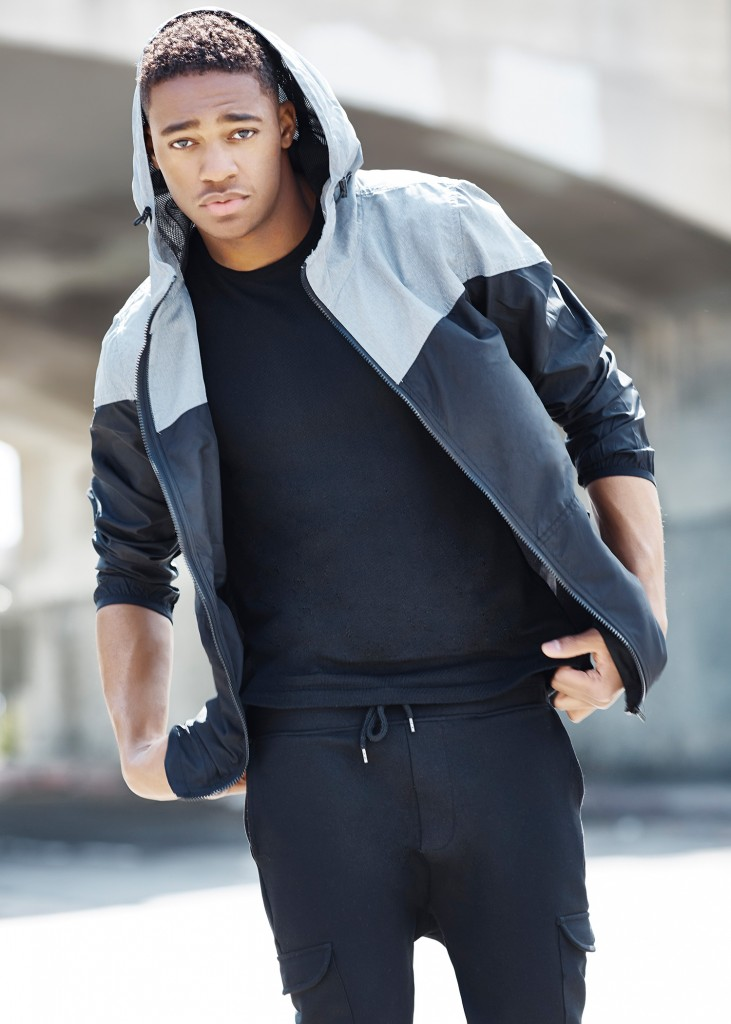 Christopher Meyer   Celebrity Fashion & Style Trends