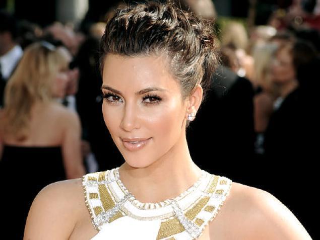 Kim Kardashian's recent date with L.A. Galaxy's Alecko Eskandarian