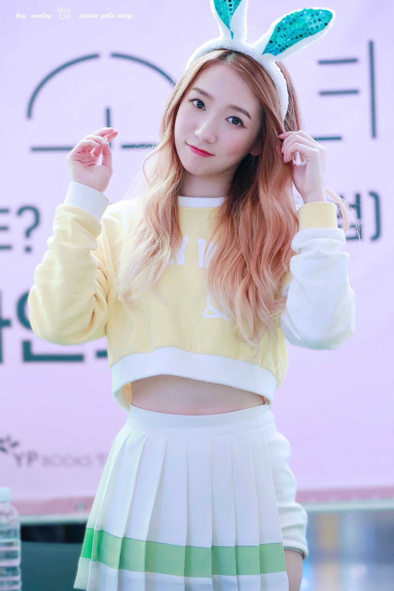 Meng Meiqi HD Images and Wallpapers