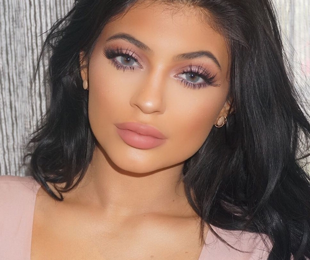 16 College Women Get Real About Kylie Jenner   Her Campus