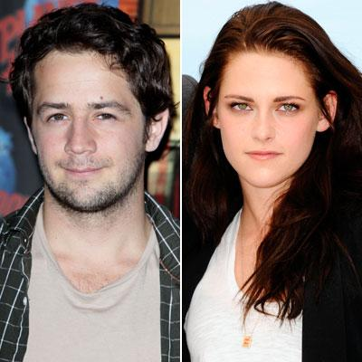 Celebrity Ex Boyfriends Who Aren't Famous Anymore, Disappeared | Teen