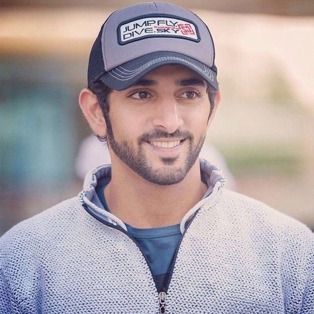 100+ Best Images About Fazza On Pinterest   Dubai, Presidents And Prince