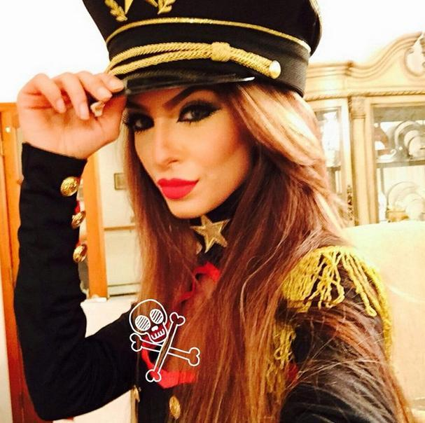 Faryal Makhdoom, Amir Khan's Wife: The Pictures You Have To See