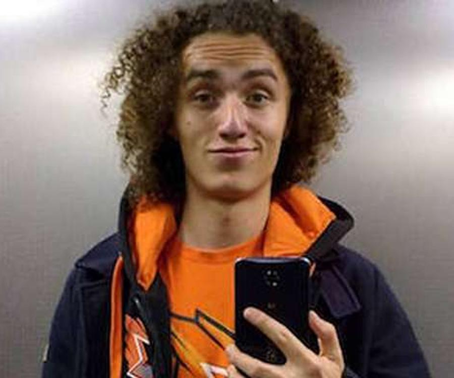 Jordi Van Den Bussche (Kwebbelkop) - Bio, Facts, Family Life Of