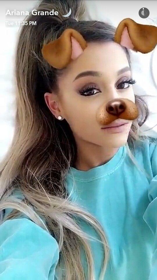 17 Best Ideas About Modern Headboard On Pinterest: 17 Best Ideas About Ariana Grande On Pinterest Ariana