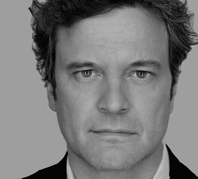 17 Best Ideas About Colin Firth On Pinterest   Colin Firth Kingsman