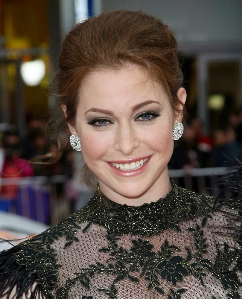 Quotes By Esme Bianco @ Like Success