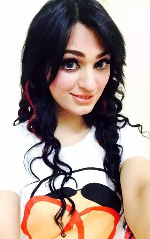 Rimal Ali (@RimalAlioficial)   Twitter