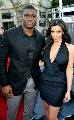 Kim Kardashian, Reggie Bush Sad About Breakup | E! News