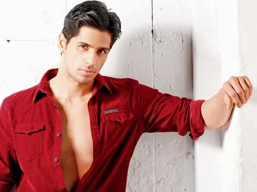Sidharth Malhotra Height, Weight, Age, Affairs, Biography & More