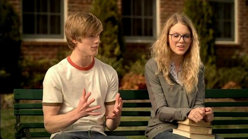 Taylor Swift and Lucas Till images Taylor Swift and Lucas Till HD