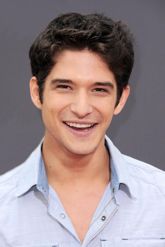 1000+ Images About Tyler Posey On Pinterest   Tyler Posey, Gabriel