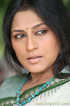 Roopa Ganguly - Alchetron, The Free Social Encyclopedia