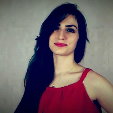 Elif Khan (@ielifkhan)   Instagram Photos And Videos