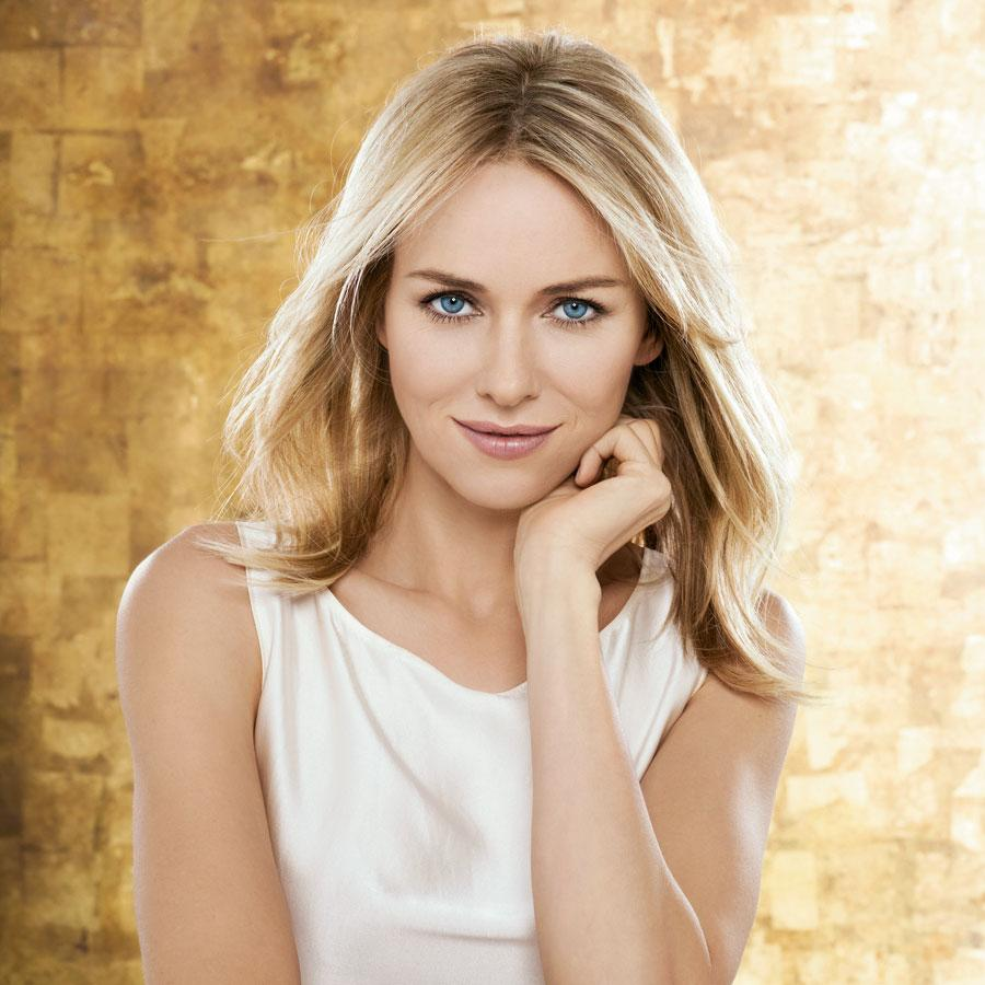 Naomi Watts images and HD wallpapers