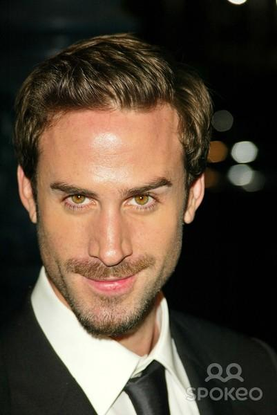 Images About Joseph Fiennes On Pinterest   Joseph Fiennes