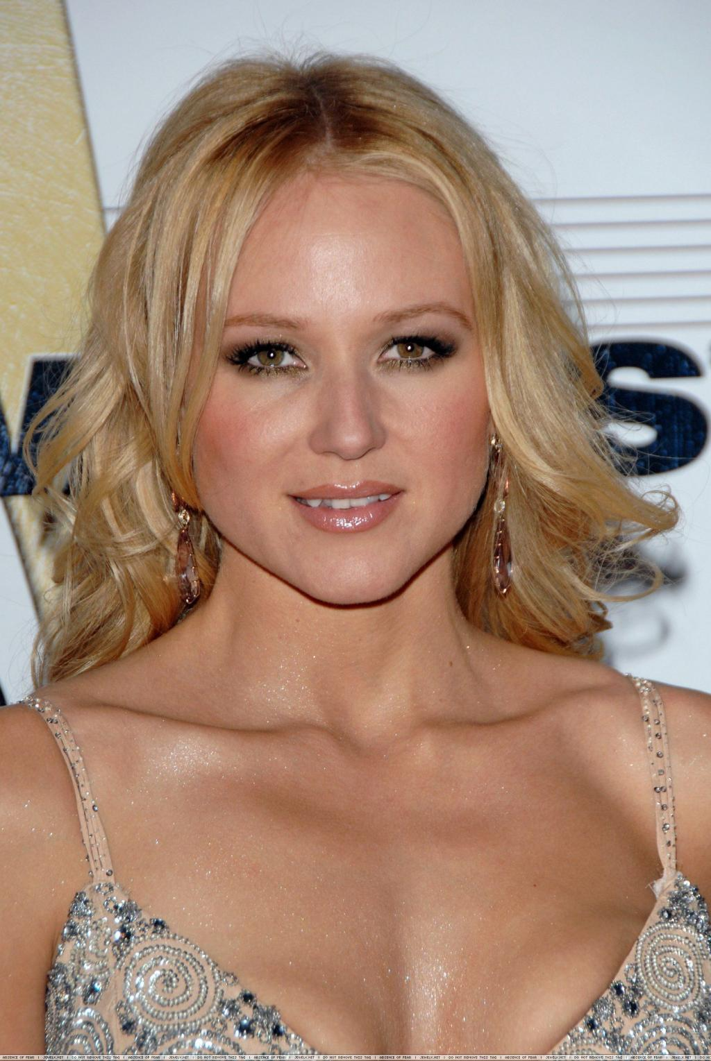Jewel Kilcher Photo Gallery - 50 High Quality Pics Of Jewel Kilcher
