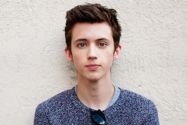 Troye Sivan Photos and HD wallpapers