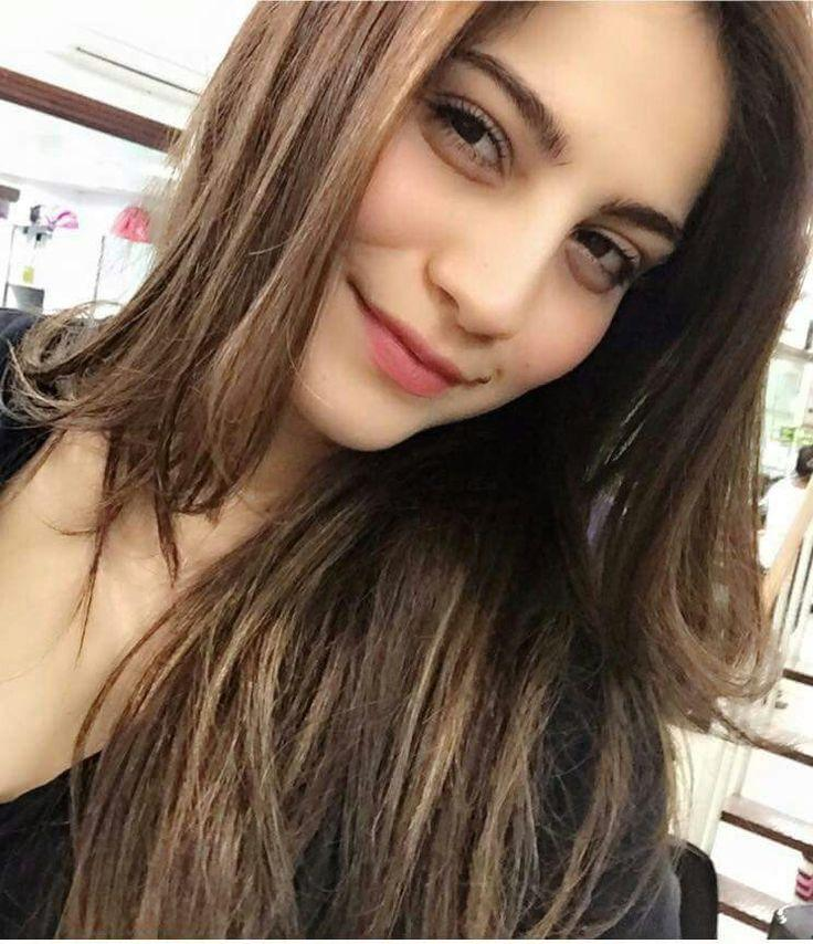 1000+ Images About Neelam Munir On Pinterest   Models, Actresses And
