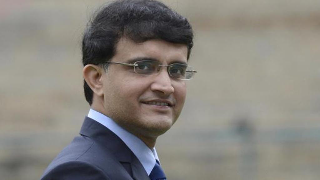 20 Facts About Sourav Ganguly That Will Shake Your Cricket Knowledge