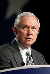 Jeff Sessions photos and wallpapers
