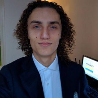Jordi Van Den Bussche (@kwebbelkop) - Instaliga Is The Best