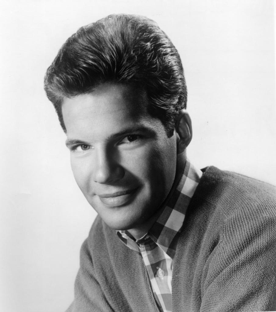 Bobby Vee images and wallpapers