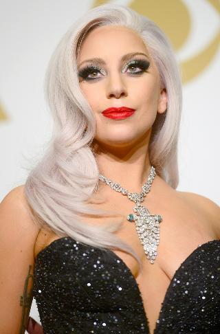 Lady Gaga photos, images and wallpapers