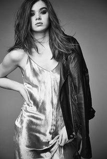 Pictures Of Hailee Steinfeld - Pictures