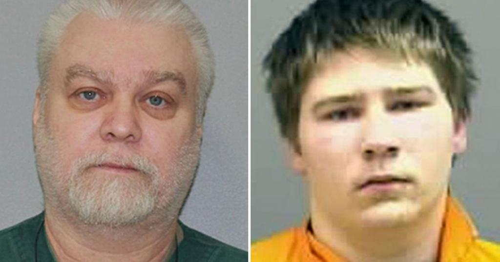 Making A Murderer: Brendan Dassey's Brother Reveals Shock Reason Why