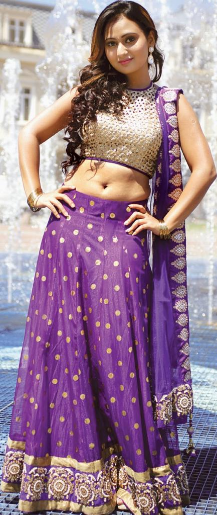 Amulya Pictures, Photos, Wallpapers