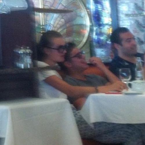 Dtodoblog: Zac Efron & Alexandra Storm: Novios en Monte Carlo