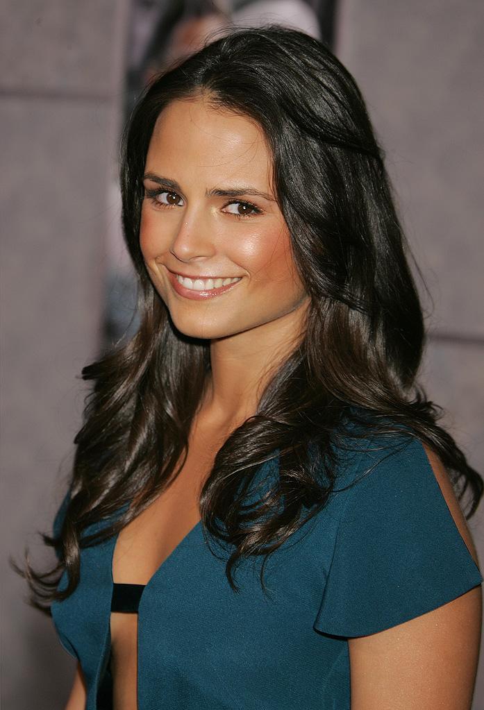 Jordana Brewster Profile  Hot Picture  Bio  Bra Size
