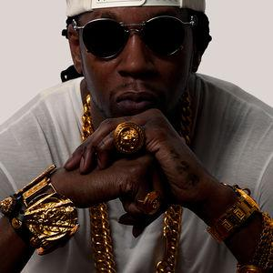 2 Chainz photos and wallpapers