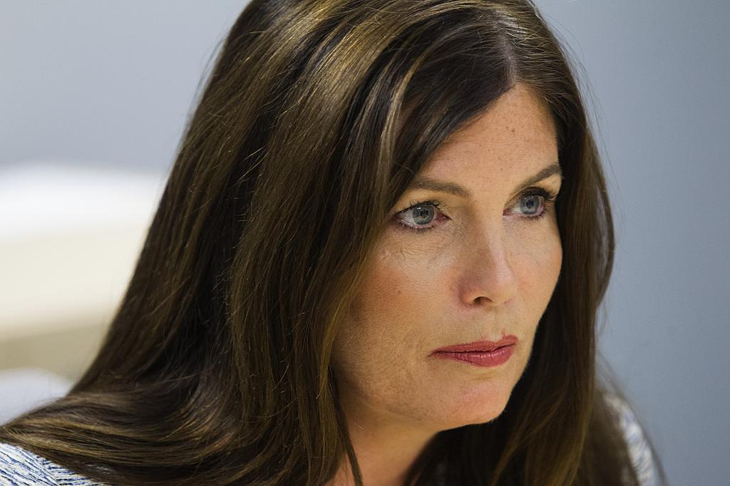 Lawmakers Charged, But It's AG Kathleen Kane's Work That Is