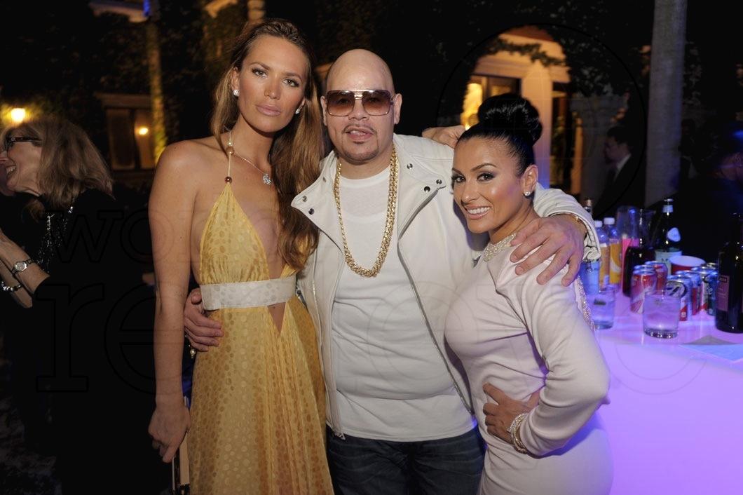 2-Lucy-Denel,-Fat-Joe,-&-Lorena-Cartagena - World Red Eye   World