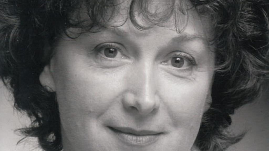 Cheryl Campbell - Alchetron, The Free Social Encyclopedia