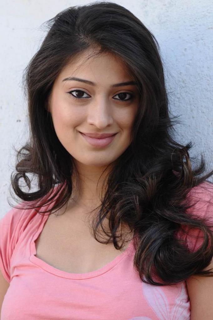 Lakshmi Rai - Image Gallery