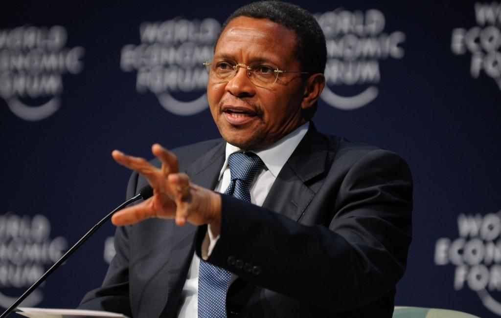 Jakaya Kikwete: 10 Facts You Didn't Know About Him