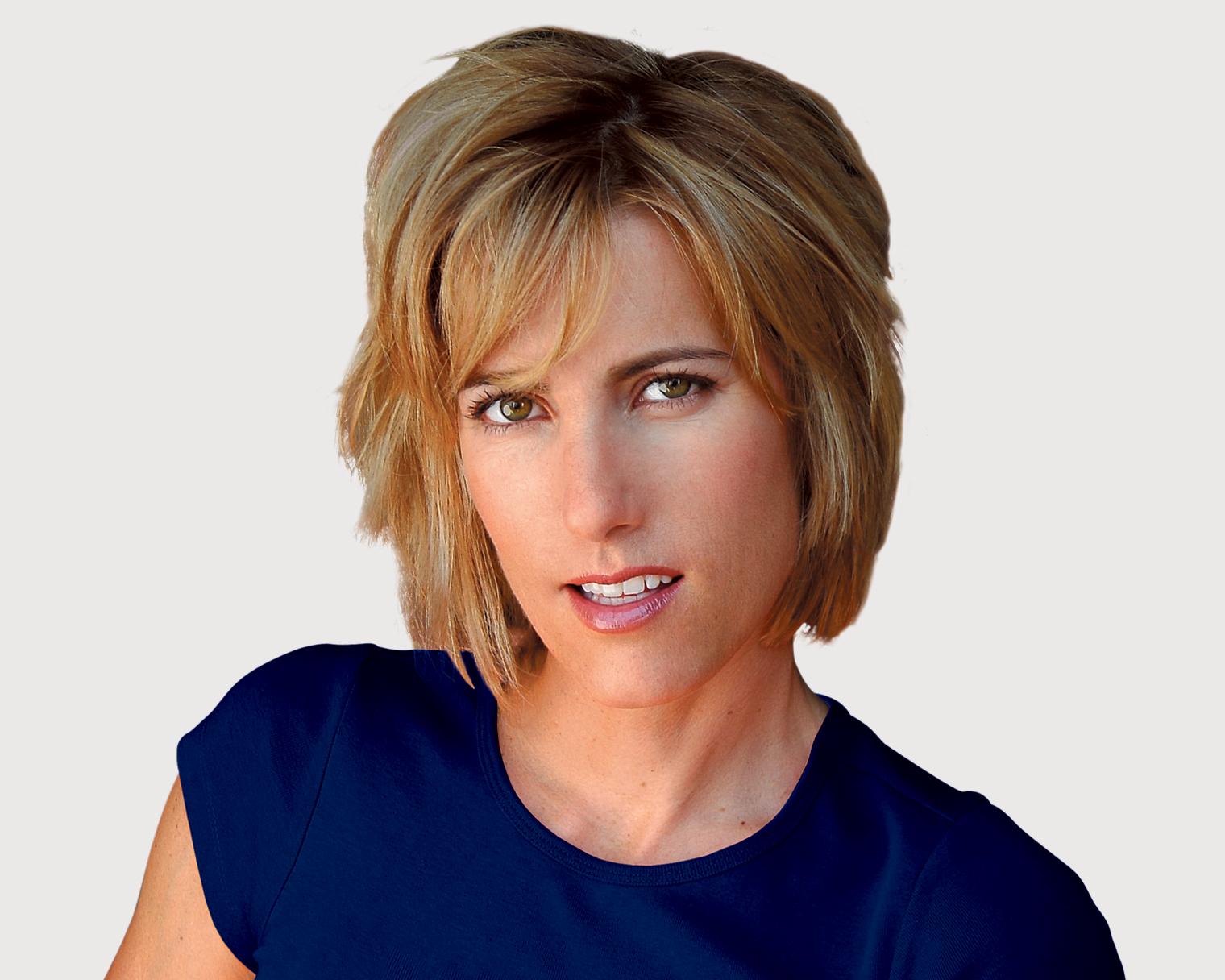 Laura Ingraham - Alchetron, The Free Social Encyclopedia