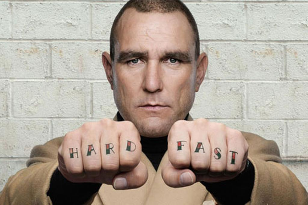 Vinnie Jones - Alchetron, The Free Social Encyclopedia