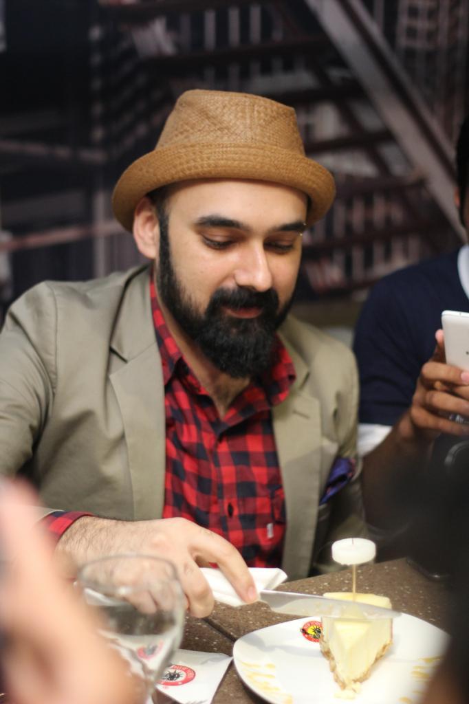 Yasir Jaswal - Alchetron, The Free Social Encyclopedia
