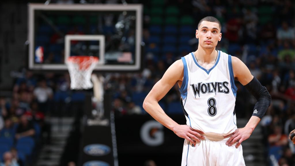 Tags Zach LaVine photos images wallpapers
