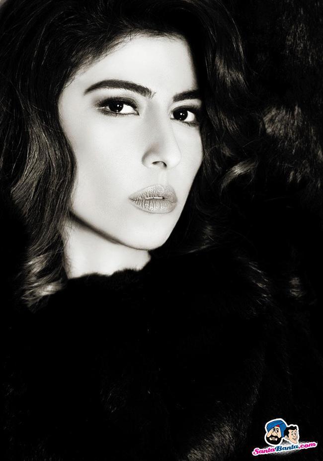 Meesha Shafi - Alchetron, The Free Social Encyclopedia