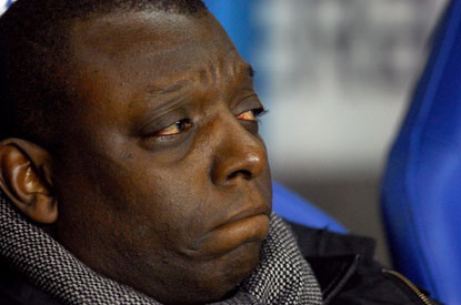 Garth Crooks - Alchetron, The Free Social Encyclopedia