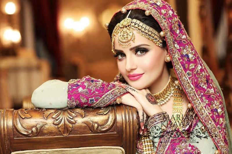 Armeena Khan Movies & Drama List, Height, Date Of Birth & Net Worth